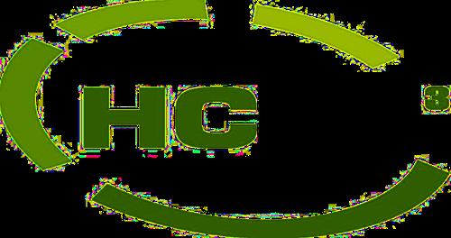 HCScore3